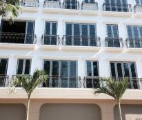 Nhà liền kề Mỹ Đình 5 tầng, MT 5.2m(81m2x11tỷ) cạnh The Manor, SĐCC đã xây xong. LH: 096 112 8379