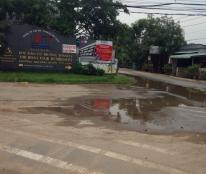 Đất Q9 chỉ 800tr/nền, cách Nguyễn Duy Trinh 50m, hạ tầng hoàn thiện .LH: 0935 720 866 MR HAI.