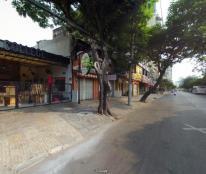 Bán nhà mặt tiền 8.20m số 172-174 Lê Lai quận 1 giá 74 tỷ