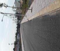 Bán đất nền dự án phú hồng thịnh III tại Phường An Phú, Thuận An, Bình Dương