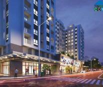 Cần bán gấp căn hộ CT4A Vĩnh Điềm Trung – Nha Trang 74m – 830 triệu – LH 0903564696