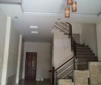 nhà 2 lầu 4,6mx13m lũy bán bích tân phú