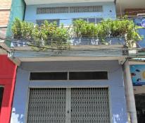 Bán nhà MT Lê Thánh Tôn Q1, HĐ thuê 130 triệu, DT 4.2 x 18m, 3 lầu gần phố đi bộ Nguyễn Huệ,