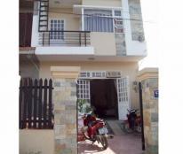Bán gấp nhà mặt tiền đường Bàn Cờ, quận 3, DT 6x16m giá 18.9 tỷ LH. 0903.78.3998