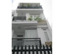 Bán nhà phố Nguyễn văn Trỗi,Thanh xuân 55m2 x 4t sát đường oto,giá chỉ 2,95 tỉ