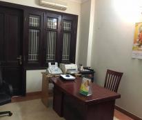 Nhà đẹp Tô Vĩnh Diện, quận Thanh Xuân giá 3.1 tỷ.