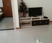 Cho thuê gấp căn hộ 2Pn nhà trống và đầy đủ nội thất CC Era Town Quận 7-ngay cầu Phú Xuân