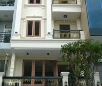Bán nhà hàng Nhật, Thái Văn Lung, P.Bến Nghé, Quận 1