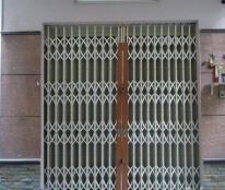 Nhà 3 tấm Sư Vạn Hạnh, Q10, 3.66x15.65m