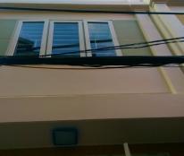 Bán nhà 4Tầng(Ảnh Thật)(1,45Tỷ),Mậu Lương-P.Kiến Hưng.ô tô đỗ cách 30m. 01235235694