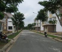 Đất Dự Án Khang Điền, Đường 12m....22Tr/ m2