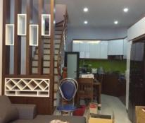 Chúng tôi chuyên bán nhà liền kề tại Long Biên, giá chỉ từ 2 tỷ