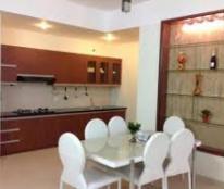 Cần sang nhượng gấp căn hộ đường An Dương Vương 50m2/2PN/2WC LH:0934114656