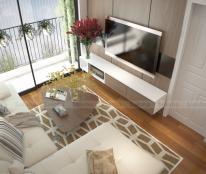 Cho thuê chung cư cao cấp Golden West căn hộ sang trọng đồ mới tinh, Giá 12 triệu_0969937680.