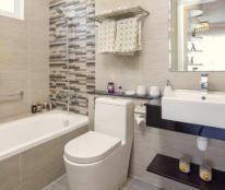 Đầu tư vào căn hộ hot nhất Bình Tân _ Mặt tiền Kinh Dương Vương _ CĐT Hưng Thịnh: 0909 759 112