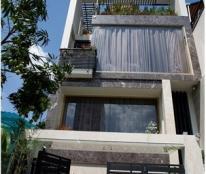 Bán gấp trước tết HXH Nguyễn Lâm 3,6x18m, 3 lầu mới đẹp