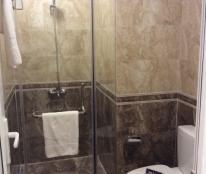 Mở bán các căn hộ đẹp nhất tại dự án FLC Garden City chỉ từ 890triệu/1căn hộ. DT 45-105m2