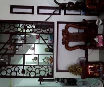 Bán nhà riêng tại Đường 34A, Phường Bình Chuẩn, Thuận An, Bình Dương diện tích 96m2 giá 450 Triệu
