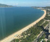 Phòng chủ đầu tư bán căn 1103 view biển dự án central coast đà nẵng ở biển mỹ khê đà nẵng