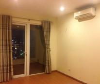 Cho thuê chung cư FLC gần Keangnam với căn hộ đẹp dt 70m2, đồ Cb, giá 8tr.