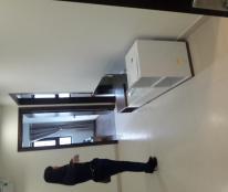 FLC Phạm Hùng chuyên cho thuê căn hộ dt 66m2, dd.0969937680.