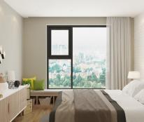 """Dự án căn hộ Hà Nội có tầm nhìn vượt trội! HÀNG """"NỘI ĐỊA """" SING"""
