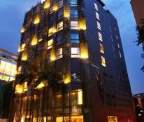 Cho thuê Shophouse 380m2 kế Adora Nguyễn Kiệm, tiện làm nhà trẻ