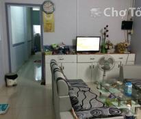 Bán nhà khu dân cư 91B, An Khánh, Ninh Kiều, Cần Thơ, giá 950 triệu
