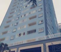 Bán căn hộ chung cư Phú Mỹ Trung - số 3, Đường Mai Hắc Đế, Phường Quán Bàu, Vinh, Nghệ An