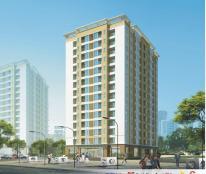 Bán cân hộ chung cư A2 - Handico, Đại lộ Lê Nin - Nghi Phú