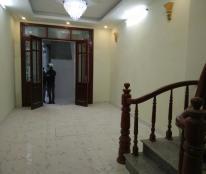 Bán nhà gần ngã tư Lê Trọng Tấn,Ỷ La, Dương Nội (35m2-3 tầng) , ô tô đậu trước cửa -0911152123