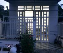 Bán nhà thoáng mát, giá rẻ chỉ 500 triệu đường Trần Vĩnh Khiết, An Bình, Ninh Kiều, Cần Thơ