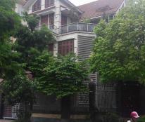 Bán nhà mặt phố Kim mã,Ba đình có vị trí đắc địa nhất tuyến phố  DT110m2 giá 36 tỉ