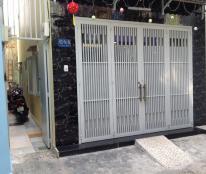 Phòng trọ cho thuê (miễn phí tất cả dịch vụ) Q.Phú Nhuận