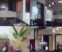 Cho thuê dài hạn căn hộ trung tâm gần nhà hát Lớn