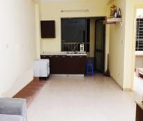 Chính chủ bán căn hộ 63m2 CT1A Xa La