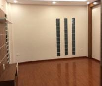 Bán nhà ngõ Kim Giang, ngõ 3m đẹp  giá hấp dẫn  2.2 tỷ.  Liên hệ : Hằng 0976319939.
