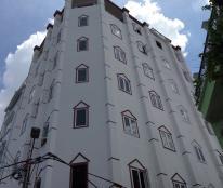 Cho thuê nhà trọ, phòng trọ tại Đường Dương Bá Trạc, Phường 1, Quận 8, diện tích 20m2, giá 5 tr/th