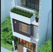 Bán nhà 3 tầng ngõ 290 Kim mã, 25m2, 2 tỷ,Lh 0903425805