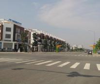 Bán nhà phố Gold Town tại thành phố mới Bình Dương - 0902808545