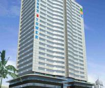 Chính chủ cho thuê sàn văn phòng tại Vinaconex 9- CEO Tower- Phạm Hùng, giá rẻ hơn mặt bằng chung