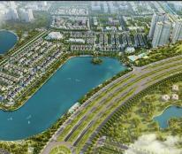 Vinhomes Green Bay Mễ Trì, giá chỉ 1,6 tỷ cho cuộc sống đẳng cấp 5 sao