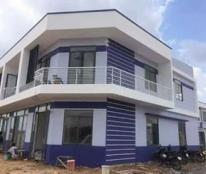 Bán nhà ở xã hội và thương mại Bình Dương 550tr. LH 0914637423