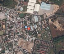 Đất quận 9 giá rẻ, Hoàng Hữu Nam, kế bến xe Miền Đông mới, giá 25tr/m2, LH: 093 868 1530