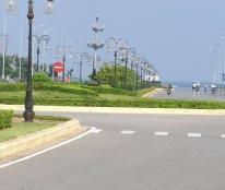 đất đô thị biển Nam đà nẵng chỉ 3,6tr sỡ hữu ngay đất nền phố chợ văn hóa du lịch