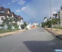 Cho Thuê Gấp...Nhà Phố KDC Khang Điền, PL B...15 tr/tháng