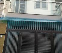 Bán gấp nhà mặt tiền đường DC1, phường Sơn Kỳ, Tân Phú