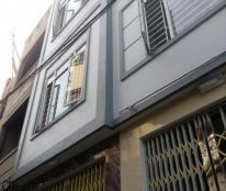 Nhà 3 tầng*36m2 tại Ỷ La-Dương Nội (1.35 tỷ).0988352149.hỗ trợ ngân hàng