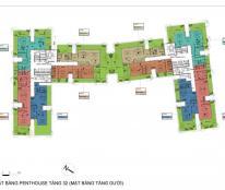 Mở bán Officetel (SHVV) căn hộ Masteri Bến Vân Đồn Q4 (Millennium) sát Q1.LH:0902995882