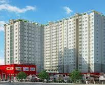 Không thể tìm được căn hộ nào hoàn hảo hơn ngay trung tâm mà với giá của vùng ven. Tại sao không
